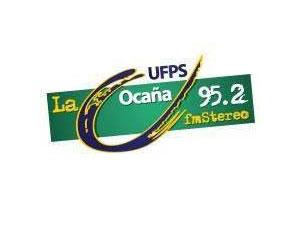 La U 95.2 FM Stereo