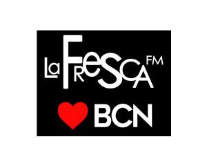 La Fresca 107.1 FM
