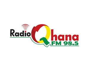 Radio Qhana 98.5 FM