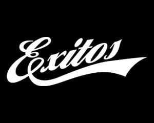 Exitos FM Venezuela