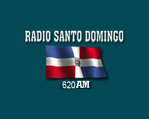 Radio Santo Domingo 620 AM