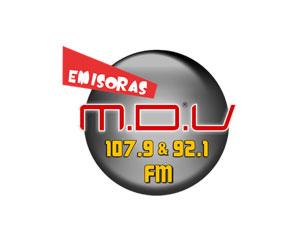 Radio MDV 107.9 FM