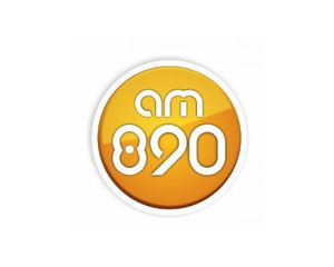 Radio Libre 890 AM