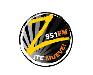 Zeta FM 95.1
