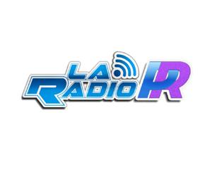 La Radio PR Puerto Rico
