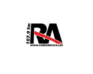 Radio Abrera 107.9 FM