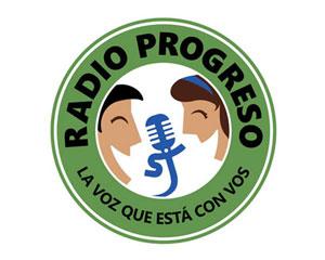 Radio Progreso 103.3 FM