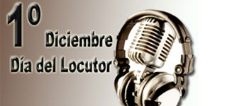 Dia Nacional del Locutor Honduras