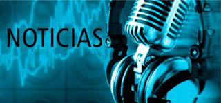 Noticieros en la Radio de la Ciudad de México