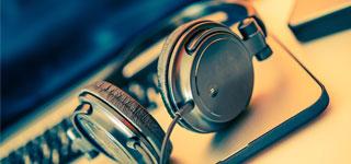 Emisoras de Radio más Populares en México