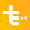 Radio Evangelizar AM 1060, AM 1060, Curitiba, Brasil