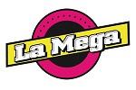 La Mega, 90.9 FM - Radios de Colombia en Internet, en vivo