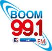 Boom 99.1 FM, RADIOS en VIVO de Cali, Colombia