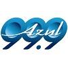 Azul 99.9 FM :: Radios de Costa Rica
