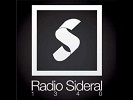 Azul 99.9 FM :: Radio Sideral 1340 AM, Radios en Vivo de Costa Rica