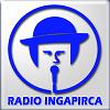 La voz de Ingapirca Azogues, 94.5 FM, Canar, Ecuador