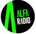 Alfa Super Stereo 98.5 FM - Radios de Pichincha, Ecuador