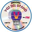 Radio Voz Del Upano :: Radios De La Provincia De Morona Santiago, Ecuador