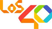 Los 40 Principales, Radio de Chimborazo - Radios de Chimborazo, Ecuador