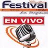Radio Festival :: Radios de la Provincia de Santo Domingo de los Tsachilas - Ecuador