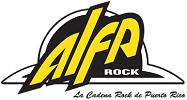 WCAD Alfa Rock 105.7 FM, Radios en vivo de Puerto Rico