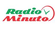 Radio Minuto 790 AM Barquisimeto, Radios en vivo de Venezuela
