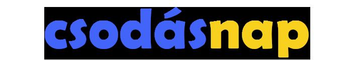 Csodasnap.com