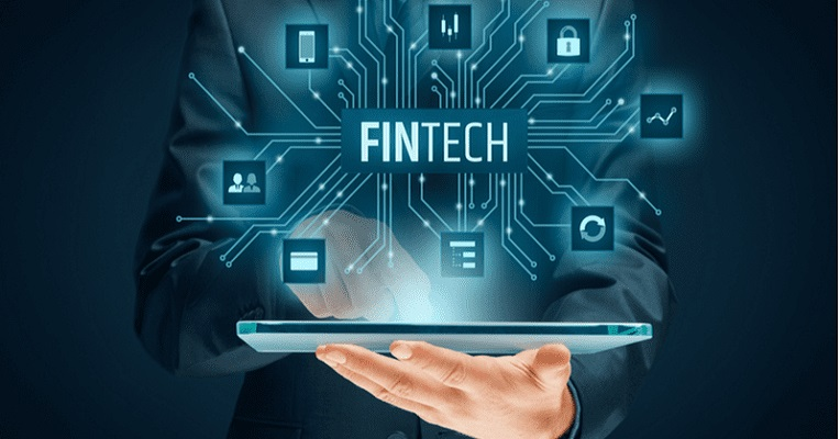 Nium funding Round C followed by Visa & BRI Ventures