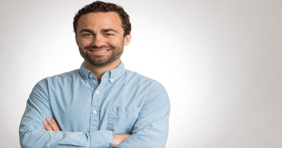 Remitly CEO Matt Oppenheimer