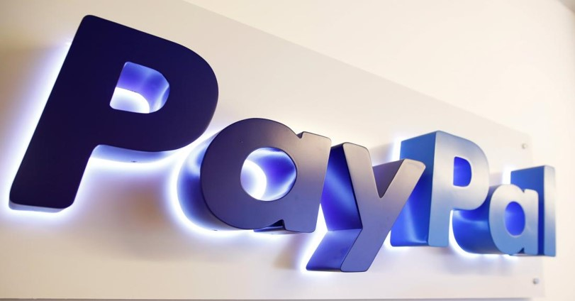 PayPals-Xoom-is-an-average-deal_Send Money to India