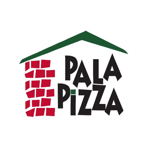 palapizza logo
