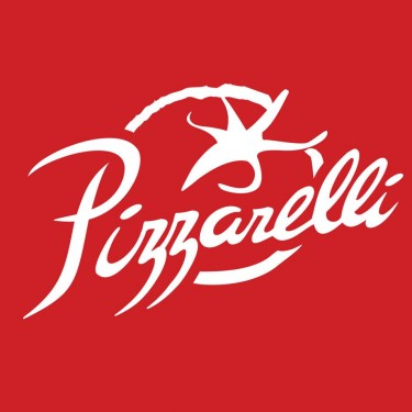 pizzarelli logo