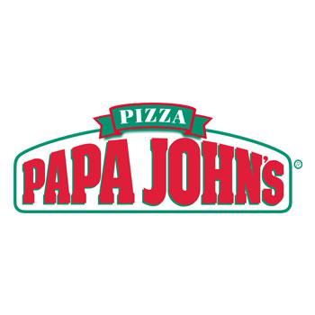 papajohns logo