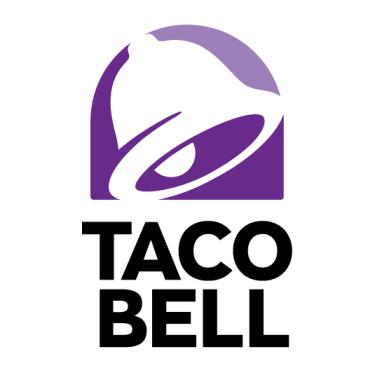 tacobell logo