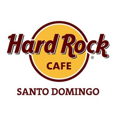 hardrockcafe logo