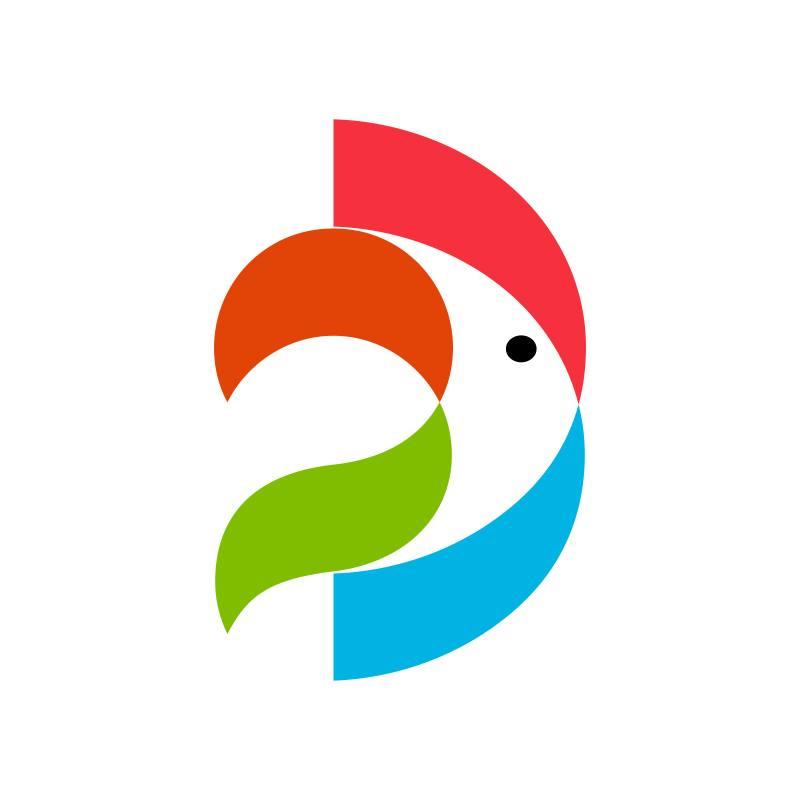 adriantropical logo