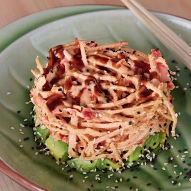 sushiyafajitas