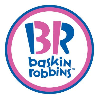baskinrobbins logo