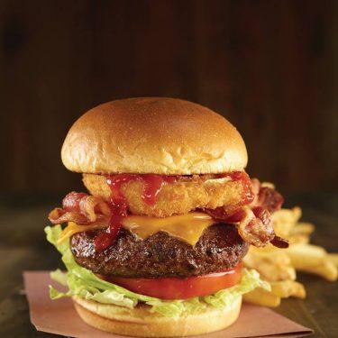 hrcpuntacana hamburguesa