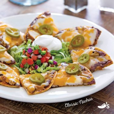 chilis pizzitas