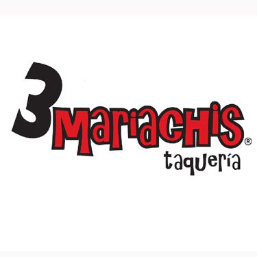 3mariachis logo