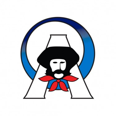 asadero logo