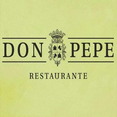 donpepe logo