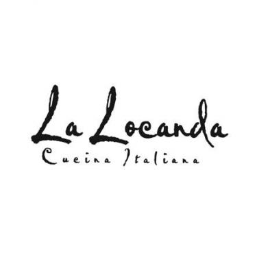 lalocanda logo