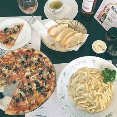 lalocanda pizzapasta