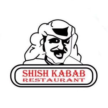lshashikabab logo