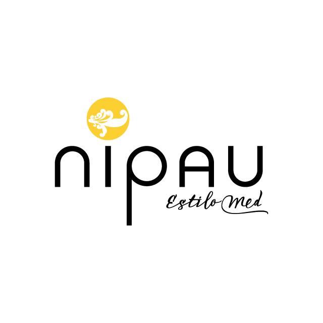 nipau logo