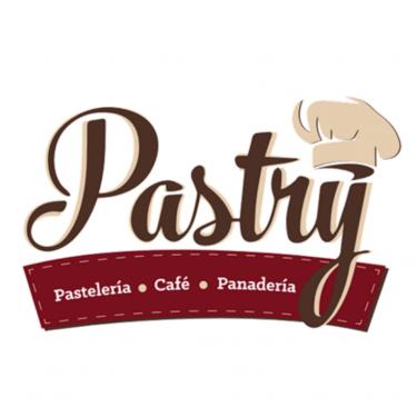 pastry logo