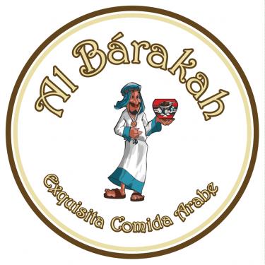 albarakah logo
