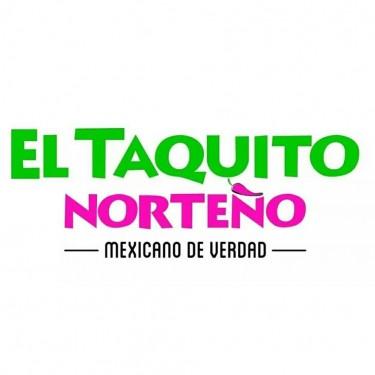 eltaquitonorteno logo